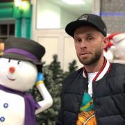 Ремонт автооптики в Ижевске, Сергей, 35 лет