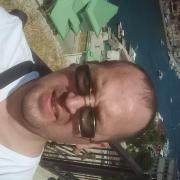 Монтаж подвесного потолка в Набережных Челнах, Игорь, 44 года