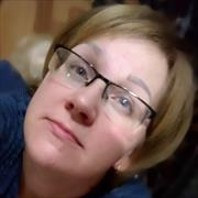 Печать на одежде, Екатерина, 40 лет
