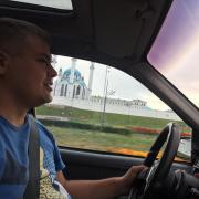 Автоэлектрик в Саратове, Андрей, 32 года