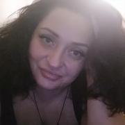 Горячий педикюр, Светлана, 42 года