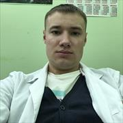 Помощники по хозяйству в Ижевске, Александр, 29 лет