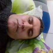 Услуги плотников в Ростове-на-Дону, Юрий, 39 лет