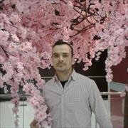 Ремонт коттеджа под ключ, Руслан, 34 года