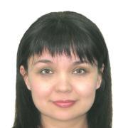 Внесение изменений в учредительные документы, Татьяна, 42 года