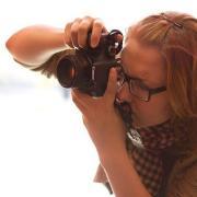 Фотосессии в Самаре, Юлия, 30 лет