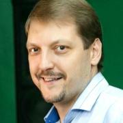 Нотариусы в Астрахани, Николай, 43 года