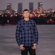 Ремонт iPhone, Антон, 30 лет