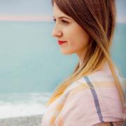Фотографы на юбилей в Челябинске, Елена, 25 лет