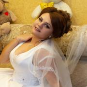 Визажисты в Краснодаре, Ирина, 30 лет