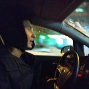 Установка газового оборудования на автомобиль в Ижевске, Ринат, 25 лет