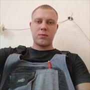 Ремонт смесителя в Екатеринбурге, Константин, 27 лет