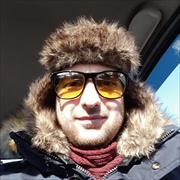 Ремонт рулевой ГрэйтВол, Павел, 34 года