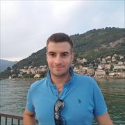Адвокаты по возмещению ущерба при ДТП , Николай, 33 года