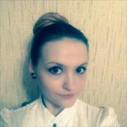 Общий массаж тела в Челябинске, Елена, 33 года
