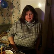 Уборка помещений в Саратове, Екатерина, 38 лет