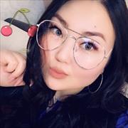 Услуги глажки в Волгограде, Александра, 24 года