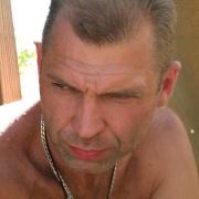 Ремонт рулевой Додж, Алексей, 45 лет