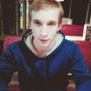 Отделочные работы в Томске, Иван, 22 года
