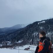 Стоимость установки драйверов в Краснодаре, Даниил, 21 год