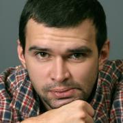Сергей Проценко, г. Москва