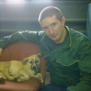 Юристы-экологи в Ижевске, Денис, 32 года