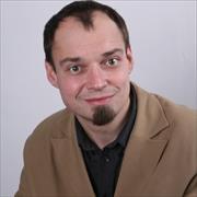 Лидогенерация, Александр, 48 лет