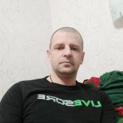 Сварка полуавтоматом, Aliaksandr, 42 года