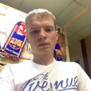 Доставка из магазина Leroy Merlin - Бескудниково, Андрей, 34 года