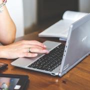 Создание сайтов на UMI, Алена, 26 лет