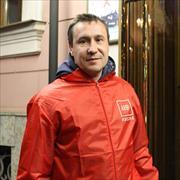 Стоимость монтажа сип кабеля в Челябинске, Александр, 41 год