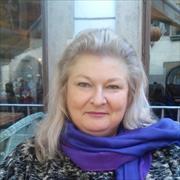 Няни для грудничка - Владыкино, Элина, 53 года
