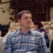 Прокладка водопровода от колодца к дому в Челябинске, Дмитрий, 38 лет