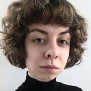 Фотосессии в Томске, Арина, 25 лет