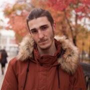 Сколько стоит переустановка Windows в Новосибирске, Вадим, 21 год