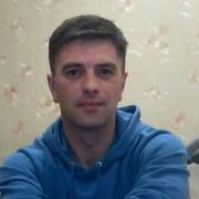 Ремонтно-восстановительные работы, Максим, 38 лет