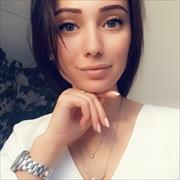 Помощники по хозяйству в Нижнем Новгороде, Марина, 24 года