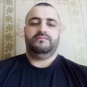 Стоимость каркасных пристроек к дому, Хабиб, 39 лет