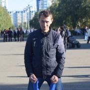 Таможенные юристы в Оренбурге, Александр, 37 лет