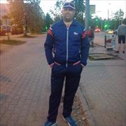 Помощники по хозяйству в Ярославле, Евгений, 40 лет
