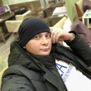 Как заменить батарейку на материнской плате, Станислав, 36 лет