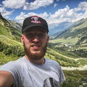 RF-лифтинг, Андрей, 26 лет