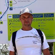Ремонт стиральных машин в Калининграде, Олег, 48 лет