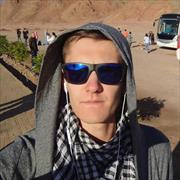 Благоустройство участка загородного дома в Екатеринбурге, Даниил, 28 лет