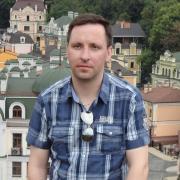 Доставка картошка фри на дом - Водники, Александр, 43 года