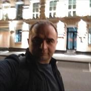 Доставка товаров в Липецке, Олег, 36 лет