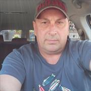 Ремонт рулевой Заз, Сергей, 48 лет