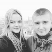 Монтаж отопления в коттедже в Ростове-на-Дону, Александр, 26 лет