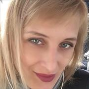 Юристы-экологи в Перми, Мария, 38 лет