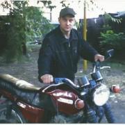 Цена за работу по установке душевой кабины в Саратове, Алексей, 48 лет